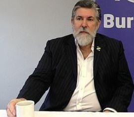 Offer to buy Shakers falls down over Steve Dale's £900k CVA claim