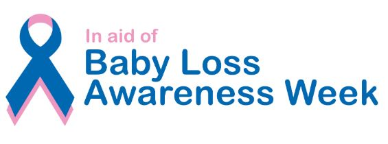 Autumn Fair in aid of Baby Loss Awareness Week