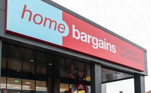 Home Bargains change rules on which customers can shop in store - full details