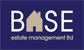 Base Estate Management Ltd
