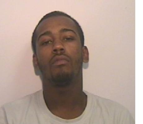Wanted: Tyler Mullings from Bury