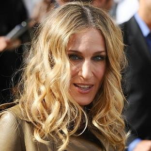 Sarah Jessica Parker will no longer be seen as feminist icon Gloria Steinem in Lovelace