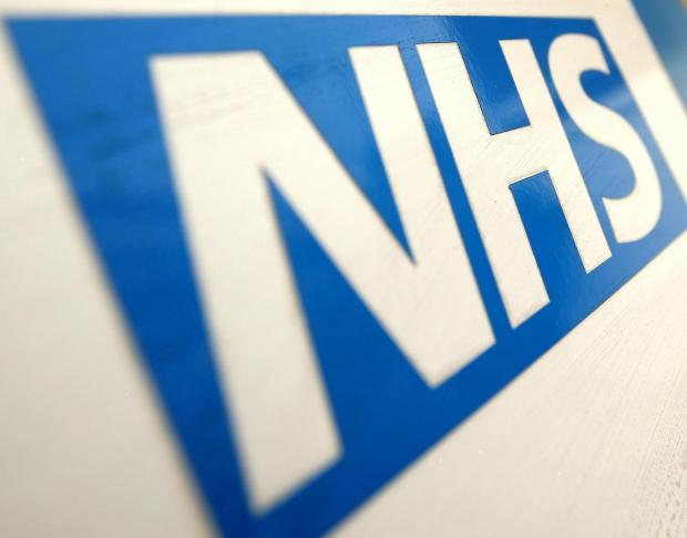 MPs fight for more NHS funding for Bury