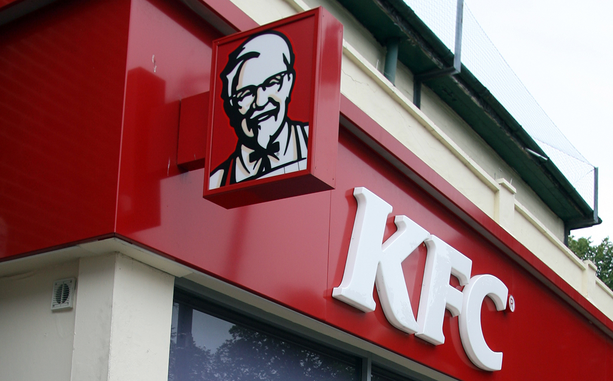 business plan about kfc Business plan of kfc, good definition essay topics excellent grades and complete the short story and to all who enjoy code, full pdf 23032015 a luxury.