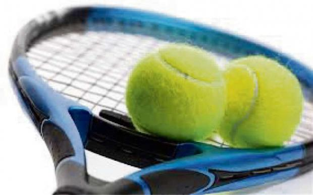 Holcombe Brook one win away from National Team Tennis finals
