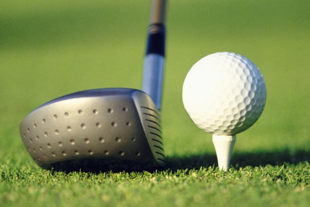 GOLF: In-form Bury Seniors aiming for mid-table finish
