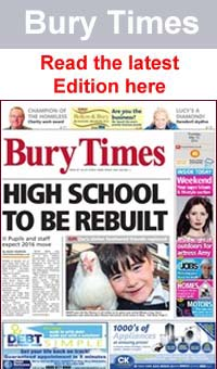 Bury Times: BT-frontpage