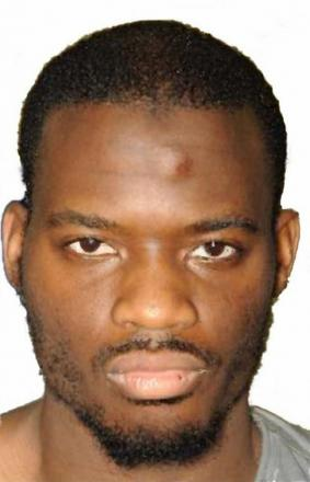 Michael Adebolajo, aged 29, has lost a court appeal