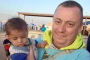 British forces 'do not know where aid worker Alan Henning is being held hostage'