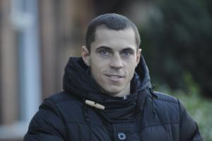 Bury world champion Scott Quigg vows to be back better than ever in 2015 after hand surgery