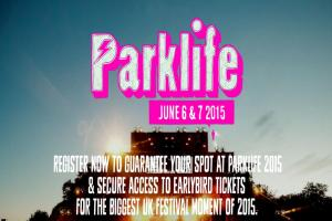 Parklife festival's return to Heaton Park confirmed