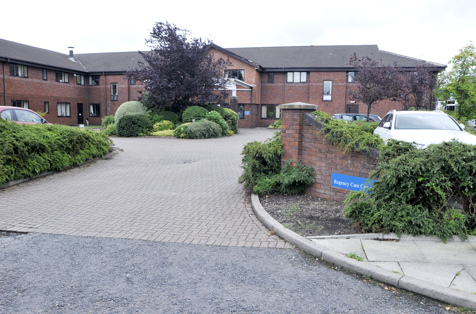 Whitefield Care Home Ordered To Improve After Watchdog Inspection