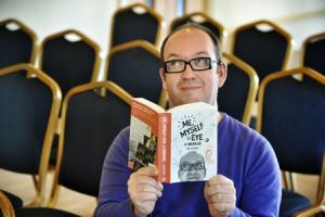 IN PICTURES: Ramsbottom Literary and Arts Festival