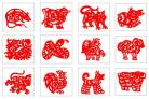 ZODIAC: According to Chinese astrology, your birth year's animal can affect your personality, fortune and love life