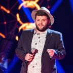 Bury Times: Surprise, Surprise! Cilla Black relative passes blind audition on The Voice