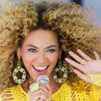 Bury Times: Celebs are freaking out about Beyonce's new single