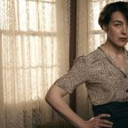Bury Times: Olivia Williams on new drama Manhattan that shows the 'human side' of the A-bomb scientists