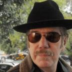 Bury Times: 'One of a kind' Hot Licks singer Dan Hicks has died at 74