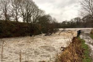 Chance to get answers on Boxing Day floods at meeting tomorrow