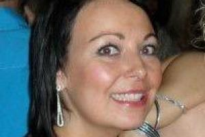 Tributes to mother found dead in Whitefield
