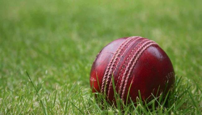 CHRIS MURRAY: We need to educate our youngsters about the importance of local cricket clubs