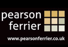 Pearson Ferrier - Radcliffe Letting