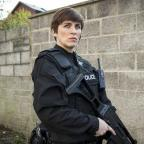 Bury Times: Line Of Duty's Vicky McClure 'really excited' to star in BBC thriller The Replacement