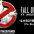 Bury Times: The new Ghostbusters theme tune has been released – and fans are NOT happy