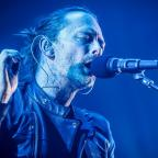 Bury Times: Radiohead's Thom Yorke shares petition for second EU referendum