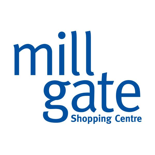 Latest news from the Mill Gate shopping centre