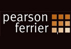 Pearson Ferrier - Ashton-under-Lyne