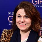 Bury Times: Caitlin Moran launches Kickstarter campaign for more Raised By Wolves