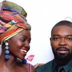 Bury Times: David Oyelowo: Some of the best directors I've worked with have been women