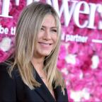 Bury Times: Is Jennifer Aniston about to launch a new TV series?