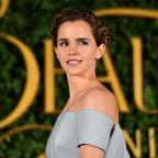 Bury Times: Emma Watson 'unapologetically romantic' in Beauty And The Beast