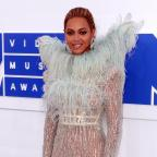 Bury Times: Beyonce pulls out of Coachella - but is rebooked for 2018