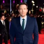 Bury Times: Batman gets a director replacement for Ben Affleck