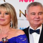 Bury Times: Viewers were not happy with the guy who called Eamonn Holmes fat on TV