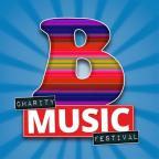 Bury Times: STAGES: B Festival returns to Bolton this spring