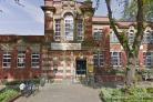 Radcliffe Library may face closure after a public consultation