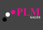 PLM Estate Agents Sales - Bolton