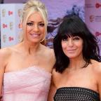 Bury Times: Strictly's Tess Daly earns less than co-host Claudia Winkleman