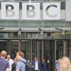 Bury Times: Publication of BBC salaries could spark equal pay claims, says legal expert