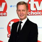 Bury Times: Jeremy Kyle fans 'amazed' by special show dedicated to inspirational children