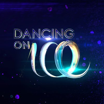 Dancing on Ice to return in 2018