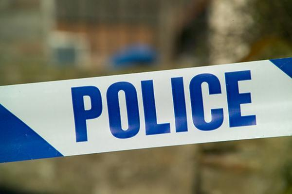 Teenager abducted in Prestwich