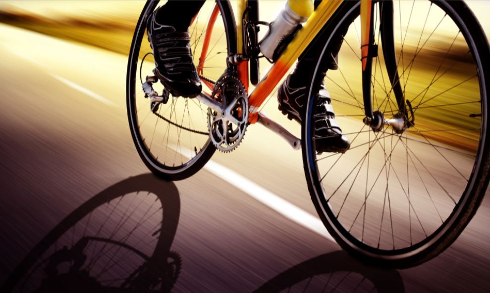 CYCLE SPEEDWAY: Bury lose out to A&T
