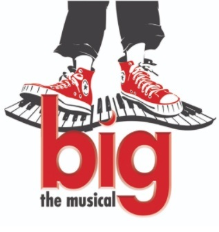 PADOS Theatre Group will perform BIG at The Met