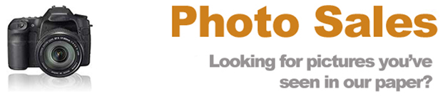 Bury Times: New Bolton Photosales logo