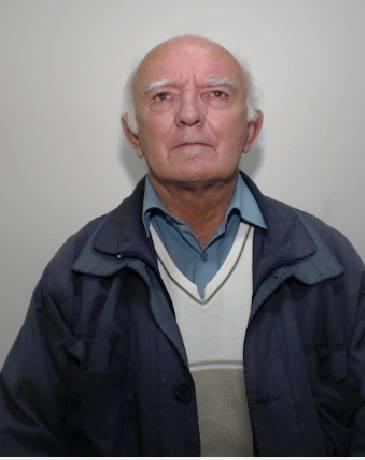 William Toner has been jailed for sexually abusing an aspiring Bury footballer
